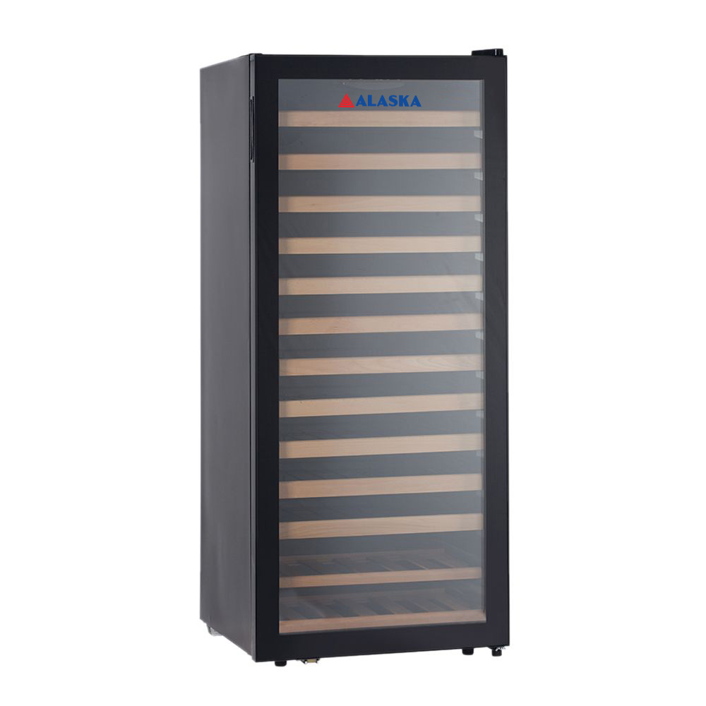 WINE COOLER JC-100