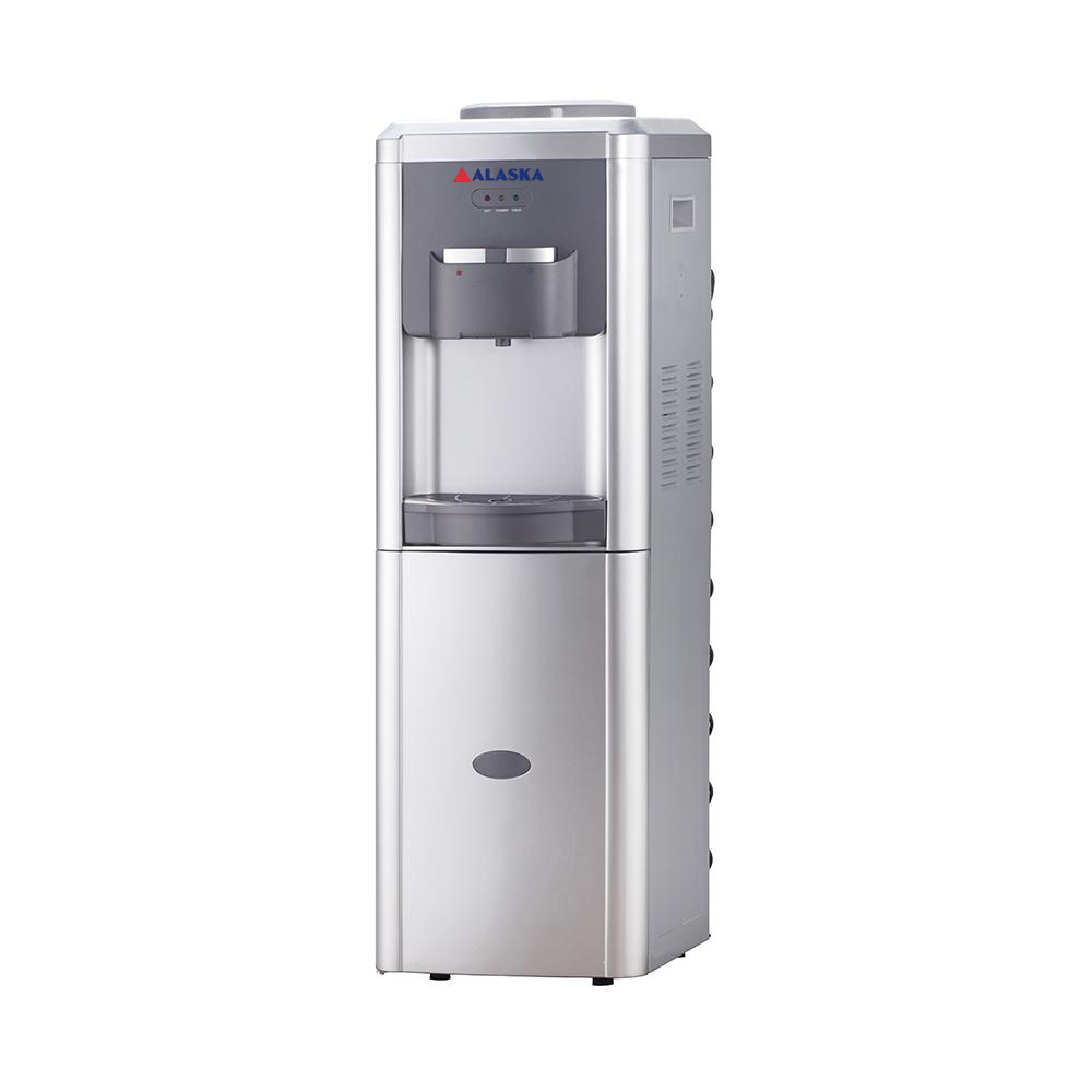 WATER DISPENSER R-36