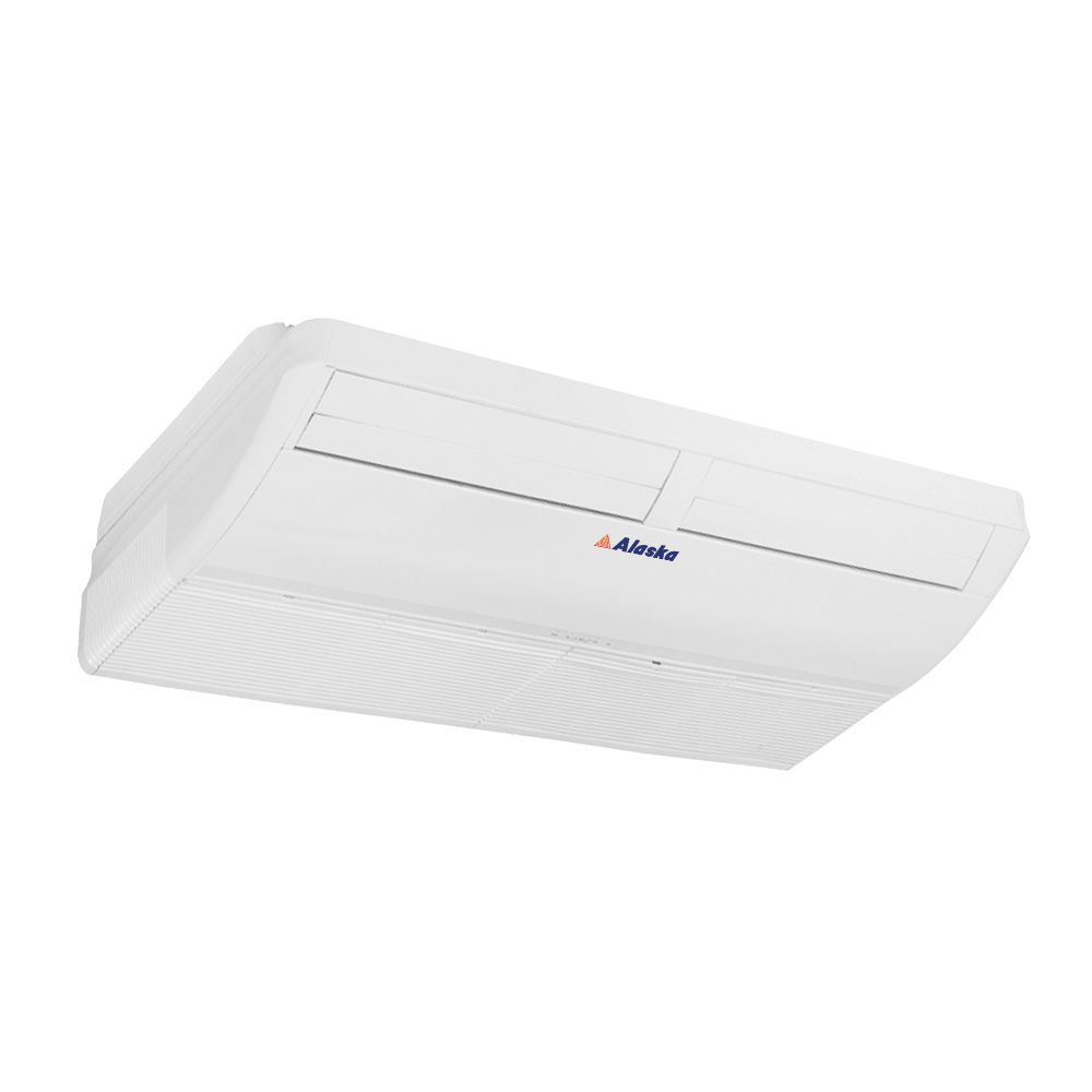 CEILING MOUNTED AIR CONDITIONER AF-30L/AFO-30L