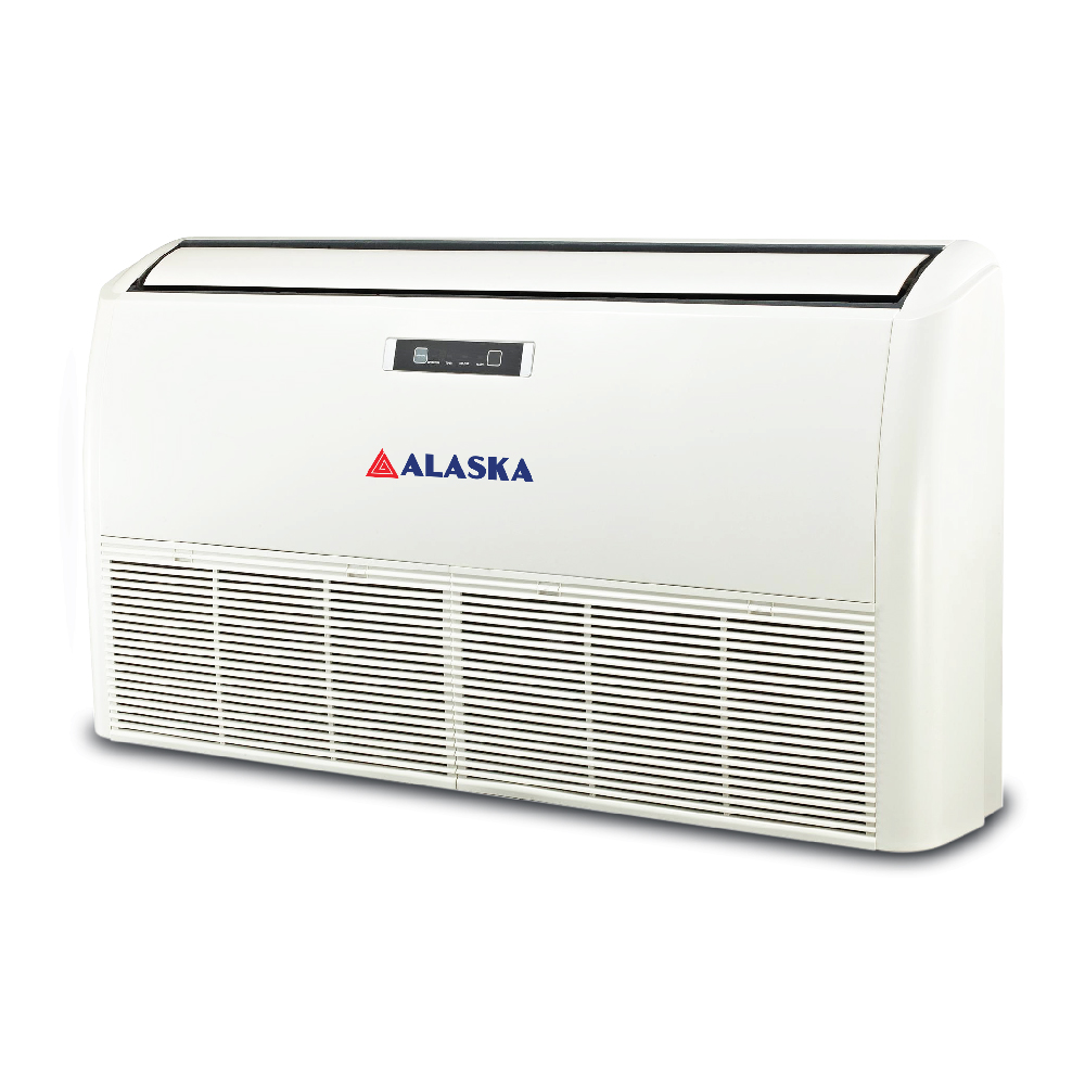 CEILING MOUNTED AIR CONDITIONER AF-50L/AFO-50L